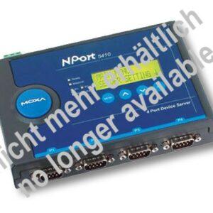 Laun IT Gantner 882384_Com-Server-Moxa-4-port_0.jpg