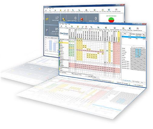 Laun IT Gantner 908888_GAT-Matrix-Basic-License_0.jpg