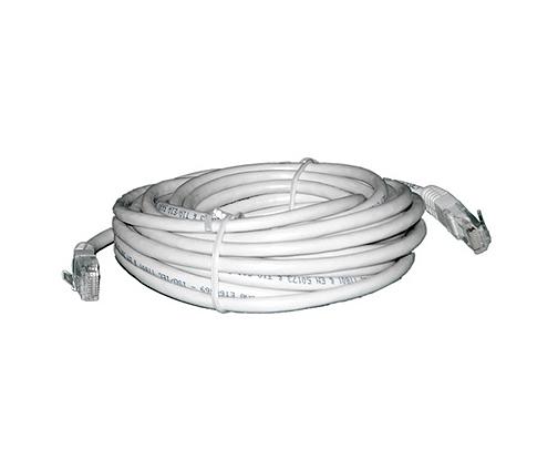 Laun IT Gantner 909321_GAT-Patch-Cable-5805_0.jpg