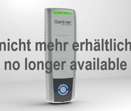 Laun IT Gantner 909586_GAT-SLA-300_0.jpg