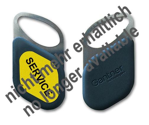Laun IT Gantner 910073_GAT-Key-Tag-F-Service_0.jpg