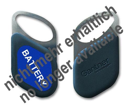 Laun IT Gantner 910174_GAT-Key-Tag-ISO-Battery_0.jpg