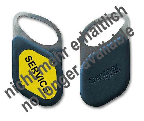 Laun IT Gantner 910477_GAT-Key-Tag-ISO-Service_0.jpg