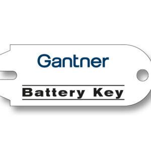 Laun IT Gantner 920827_GAT-ECOLock-7000-Battery-Key-GEA_0.jpg