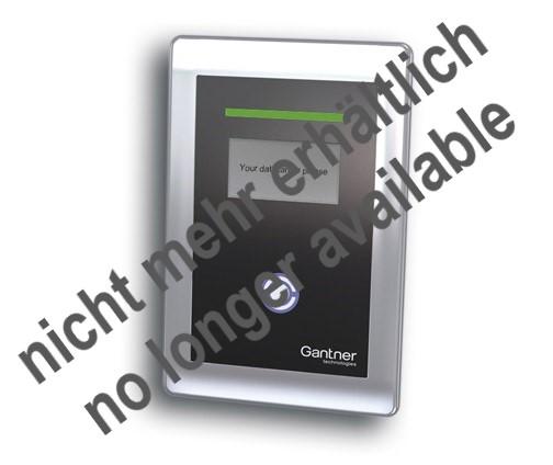 Laun IT Gantner 921323_GAT-Info-6150-BA_0.jpg