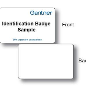 Laun IT Gantner 921327_GAT-Chip-Card-200-F7-print-1s4c_cod_0.jpg