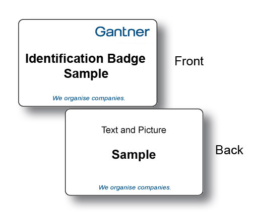 Laun IT Gantner 921529_GAT-Chip-Card-200-F7-print-2s4c_cod_0.jpg