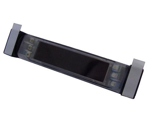 Laun IT Gantner 924225_GAT-Longrange-Tag-910-Car_0.jpg