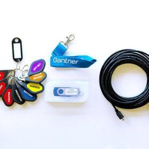 Laun IT Gantner 958131_GAT-ECO-Basic-Set-B-BA_0.jpg