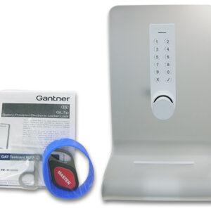 Laun IT Gantner 964027_GL7p-3500-Demo-Kit_0.jpg