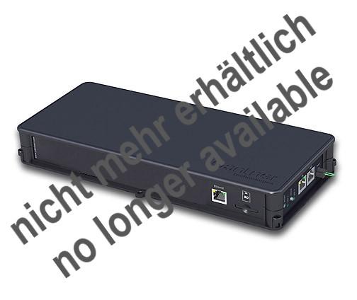 Laun IT Gantner 978541_GAT-NET-Controller-M-7000-Light_0.jpg