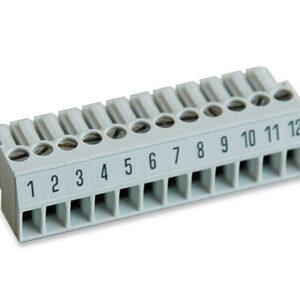 Laun IT Gantner 983638_Klemmleiste-12pol-RM35-grau-mit-Beschriftung_0.jpg