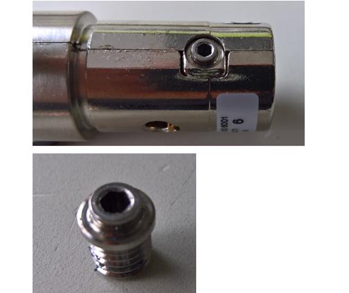 Laun IT Gantner 983836_GAT-DL-34x-Battery-Screw_0.jpg