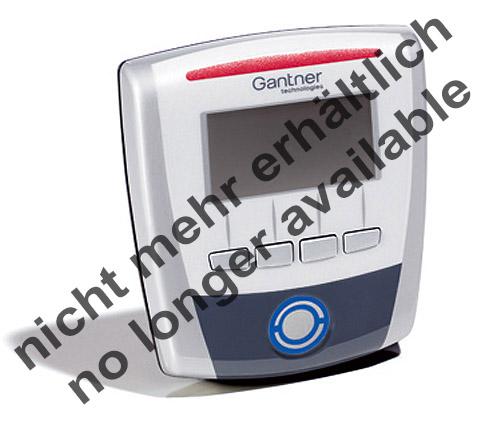 Laun IT Gantner 987840_GAT-Access-6100-F-POE_0.jpg